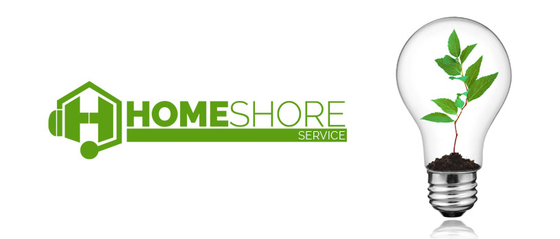 qualite-home-shore